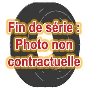 PN Continental 4x4 WINTER CONTACT FR*