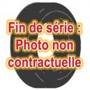 PN Dunlop GRANDTREK TG35
