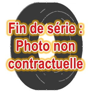 PN Michelin PILOT SPORT ZP