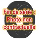 PN Pirelli X1 MO S-ICE