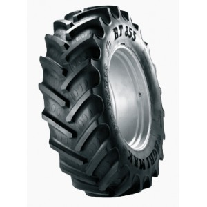 pneu tracteur agricole bkt 855. Black Bedroom Furniture Sets. Home Design Ideas